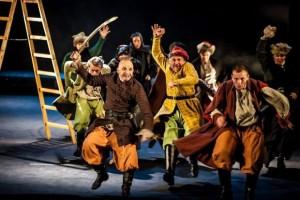 Pan-Tadeusz--na-scenie-Teatru-Wspolczesnego