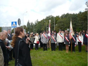Rondo Lupaszki_05