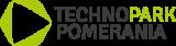 logo technopark
