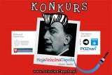 szkolnaTapeta.pl - konkurs (700x475)-F (1)