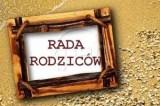 rada_rodzicow